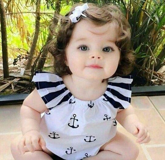 English Baby Girl Names