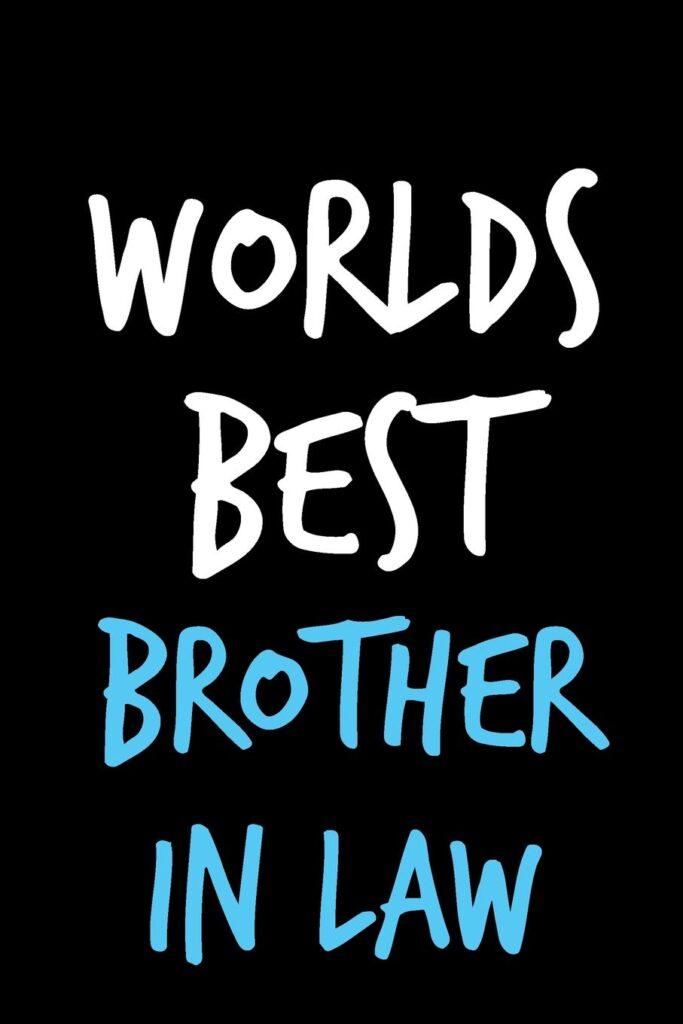 Best Wishes bro