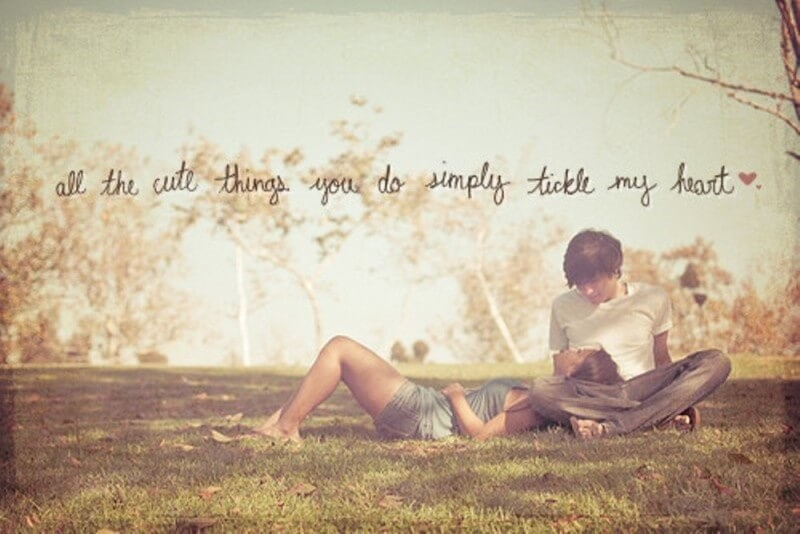Top 100 Best Love Quotes for Wife