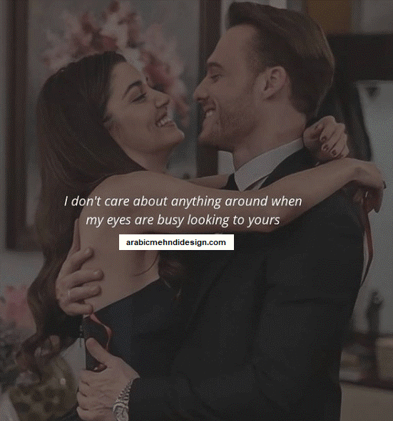 Short Love Quotes for Love
