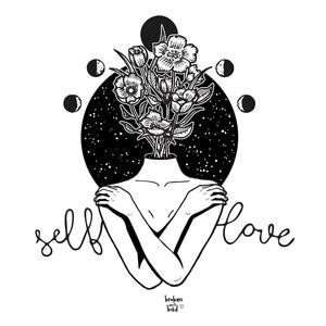 Self Body sex
