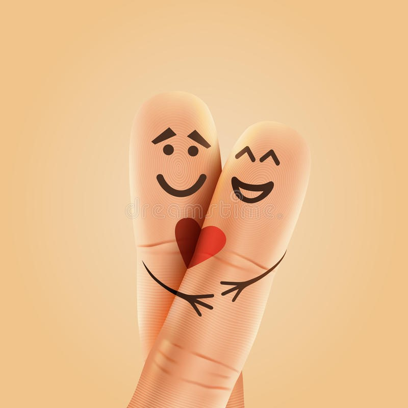 Funny Love Quotes for Love Birds
