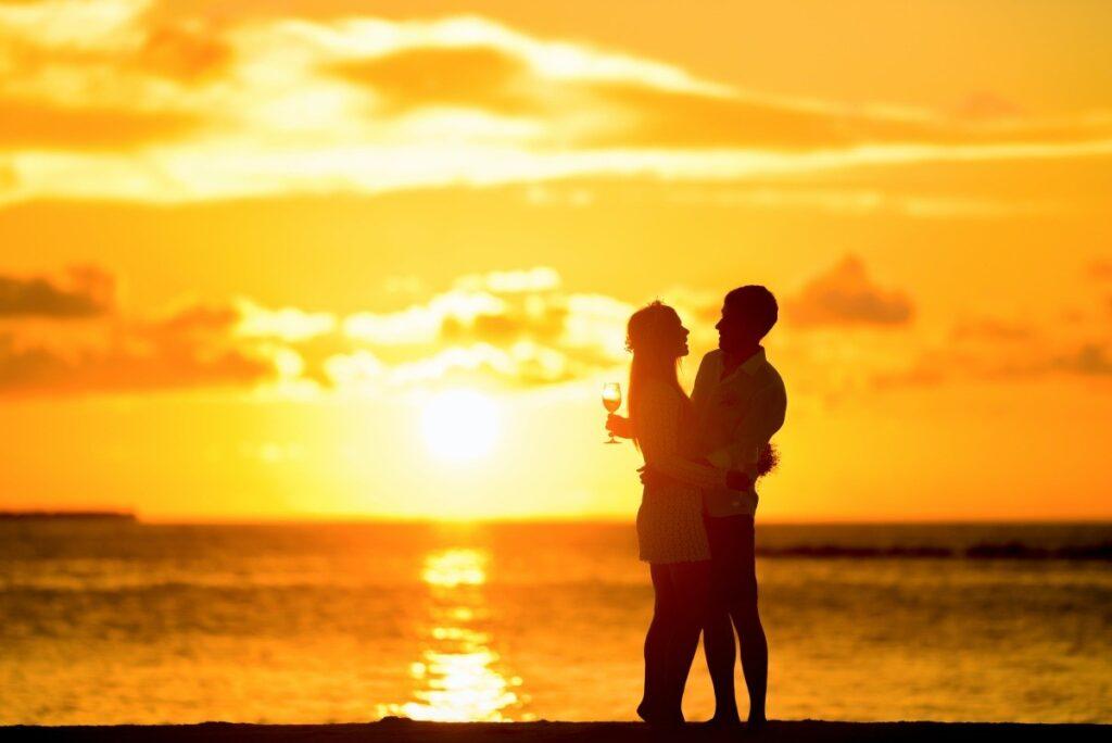 Best Romantic Love Quotes